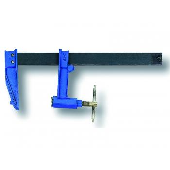 product/www.toolmarketing.eu/306715000-306703000.jpg