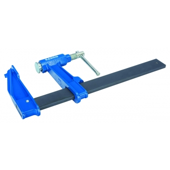 product/www.toolmarketing.eu/306804000-306804000.jpg