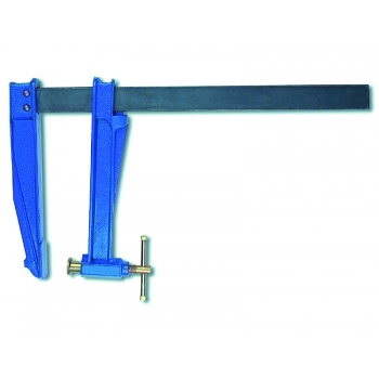 product/www.toolmarketing.eu/306903000-8413345123402.jpg