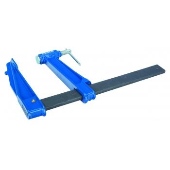 product/www.toolmarketing.eu/306908000-306908000.jpg