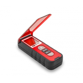 product/www.toolmarketing.eu/363-363.jpg