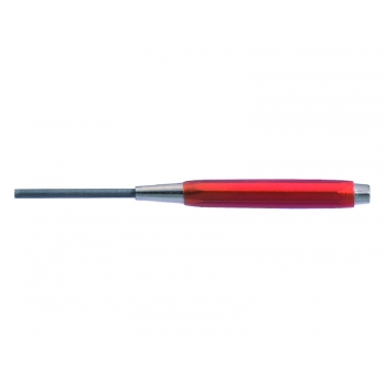 product/www.toolmarketing.eu/3646-115-3646.jpg