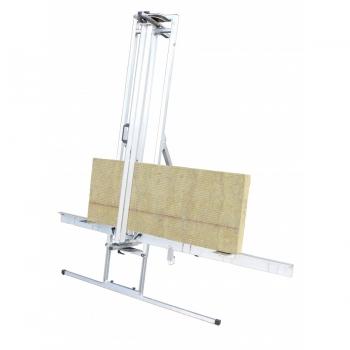 product/www.toolmarketing.eu/366955-366955.jpg
