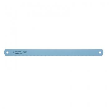product/www.toolmarketing.eu/3802-400-25-1.25-14-3802-300-25-1.25-10.jpg