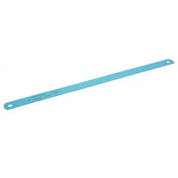 product/www.toolmarketing.eu/3802-400-38-2.00-4-3802-400-38-2.00-4.jpg