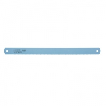 product/www.toolmarketing.eu/3802-500-45-2.25-10-3802-300-25-1.25-10.jpg