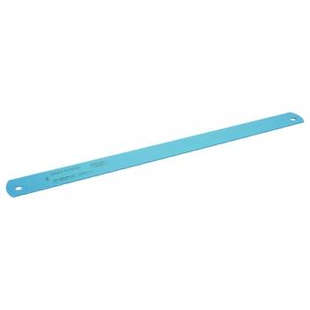 product/www.toolmarketing.eu/3802-550-50-2.50-4-KA-3802-550-50-2.50-4-KA.jpg