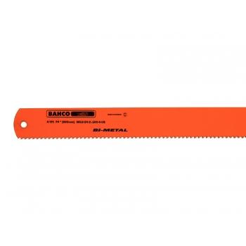 product/www.toolmarketing.eu/3809-400-32-1.60-6-3809.jpg