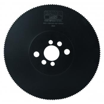 product/www.toolmarketing.eu/3815-275-2.5-32-1-04BW-3815-275-2.5-32-1-04BW.jpg