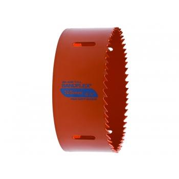 product/www.toolmarketing.eu/3830-140-VIP-3830-105-vip.jpg
