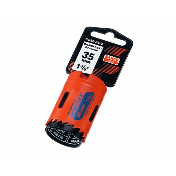 product/www.toolmarketing.eu/3830-83-C-3830-83-C.jpg