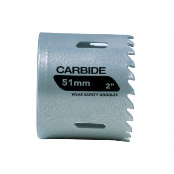 product/www.toolmarketing.eu/3832-70-7311518558369.jpg