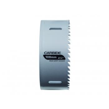 product/www.toolmarketing.eu/3832-95-7311518558529.jpg