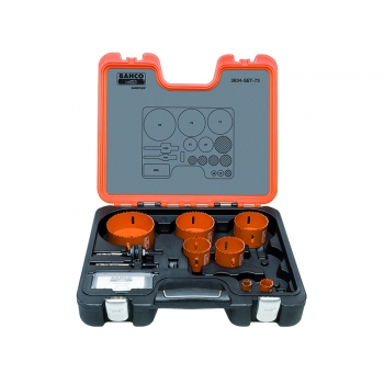 product/www.toolmarketing.eu/3834-SET-73-3834-set-73.jpg
