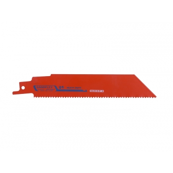 product/www.toolmarketing.eu/3840-100-14-ST-10P-3840_150_10_HST.jpg