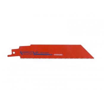 product/www.toolmarketing.eu/3840-150-24-ST-10P-3840_150_10_HST.jpg