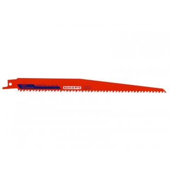 product/www.toolmarketing.eu/3840-228-6-SL-5P-3840-228-6-SL.jpg