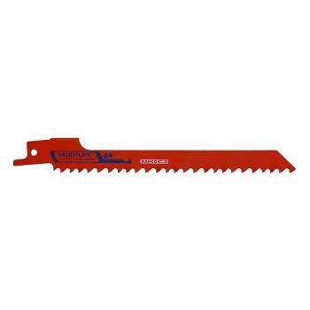 product/www.toolmarketing.eu/3840-300-10-HST-5P-3840-150-4_6-sc.jpg