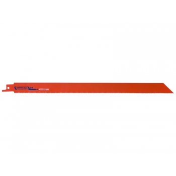 product/www.toolmarketing.eu/3840-300-14-ST-100P-3840-300-14-st.jpg
