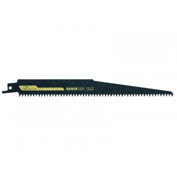 product/www.toolmarketing.eu/3842-150-7-SL-5P-3842-228-7-SL.jpg