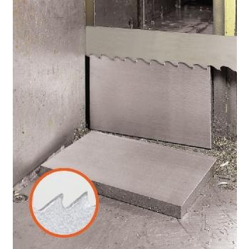 product/www.toolmarketing.eu/3851-13-0.6-5/8-3200-3851-6.jpg