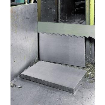 product/www.toolmarketing.eu/3851-13-0.6-R-10-3851-13-0.6-R-10.jpg