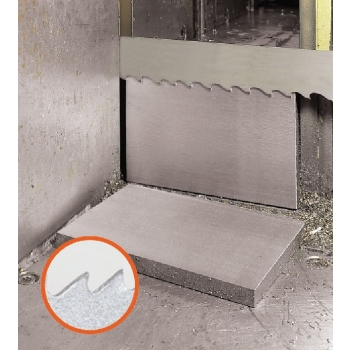product/www.toolmarketing.eu/3851-27-0.9-5/8-3080-3851-6.jpg