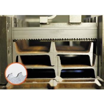 product/www.toolmarketing.eu/3853-27-0.9-4/6-3150-3853.jpg