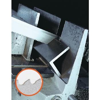 product/www.toolmarketing.eu/3857-27-0.9-EZ-M-2460-3857-ez.jpg