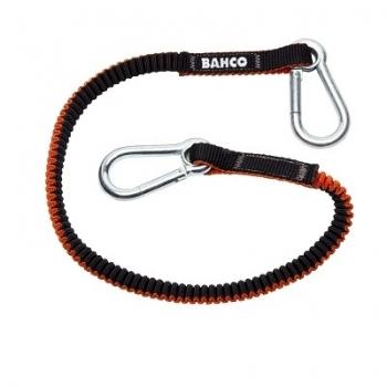 product/www.toolmarketing.eu/3875-LY1-3875-LY1.jpg
