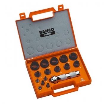 product/www.toolmarketing.eu/400.003.030-400.003.030.jpg