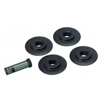 product/www.toolmarketing.eu/402-95-SET-402-95-SET.jpg