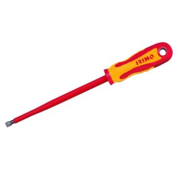 product/www.toolmarketing.eu/408V-6.5-150-408v.jpg