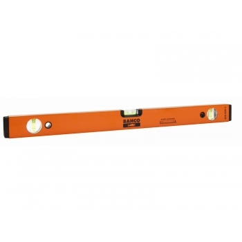 product/www.toolmarketing.eu/426-1000-426-1000.jpg