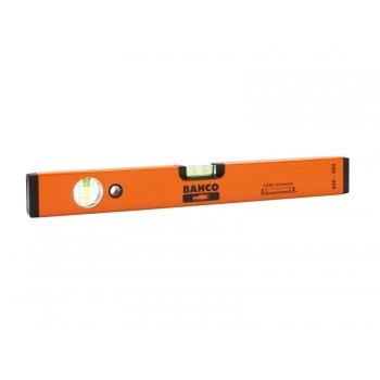 product/www.toolmarketing.eu/446-400-446-400.jpg