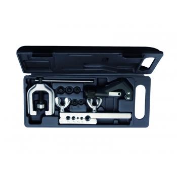 product/www.toolmarketing.eu/4480/2-ZD-4480_2-zd.jpg