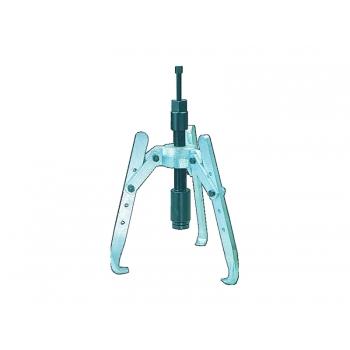 product/www.toolmarketing.eu/4528-1-4528.jpg