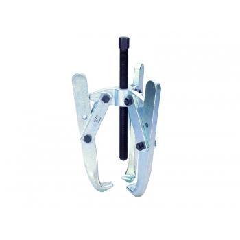 product/www.toolmarketing.eu/4528M3-4528m-3.jpg