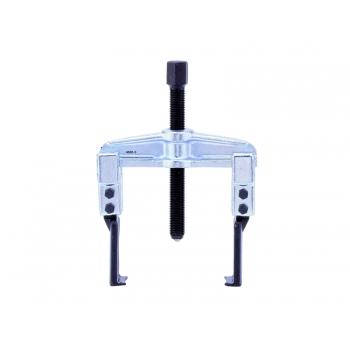 product/www.toolmarketing.eu/4532-C-4532.jpg