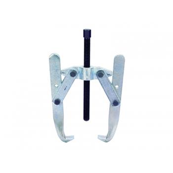 product/www.toolmarketing.eu/4537-1-4537-3.jpg
