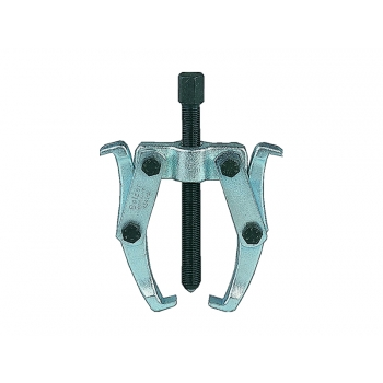product/www.toolmarketing.eu/4541-A-4541.jpg