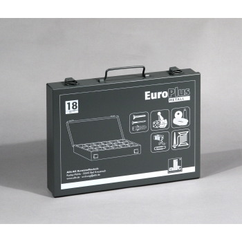 product/www.toolmarketing.eu/454118-454118.jpg