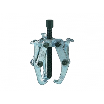 product/www.toolmarketing.eu/4542-A-4542.jpg