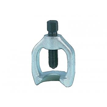 product/www.toolmarketing.eu/4545-1-4545.jpg