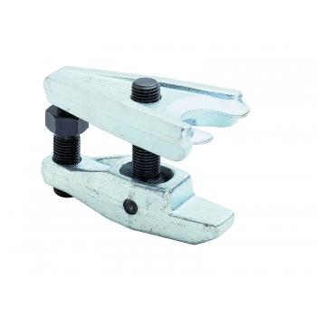 product/www.toolmarketing.eu/4545-N1-4545-n1.jpg