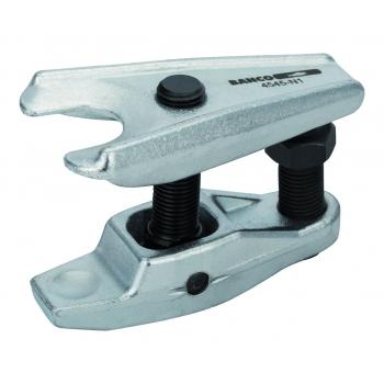 product/www.toolmarketing.eu/4545-N21-4545-N21.jpg