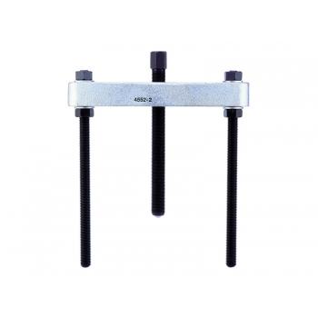 product/www.toolmarketing.eu/4552-2-4552_1.jpg