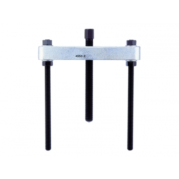 product/www.toolmarketing.eu/4552-3-4552_1.jpg