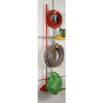 product/www.toolmarketing.eu/455219-455219_51.jpg