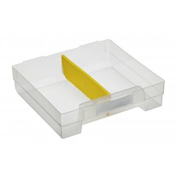 product/www.toolmarketing.eu/455534-455534.jpg